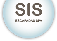 Escapadas Spa
